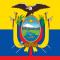 Repubblica dell'Ecuador