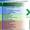 Esercito Italiano e LibreOffice