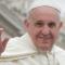 Le considerazioni di Papa Francesco