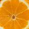 Acido ascorbico e vitamina C