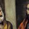 29 giugno SS Pietro e Paolo