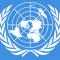 70 anni fa Dichiarazione universale dei diritti dell'uomo