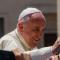 Auguri al Santo Padre