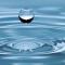 Esistono acque diverse?