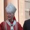 Il nuovo corso del Papa