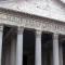 Cultura per tutti e musei gratis in Italia