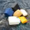 Finisce oggi il traffico dei rifiuti