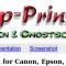 Stampanti e scanner su Linux e Mac